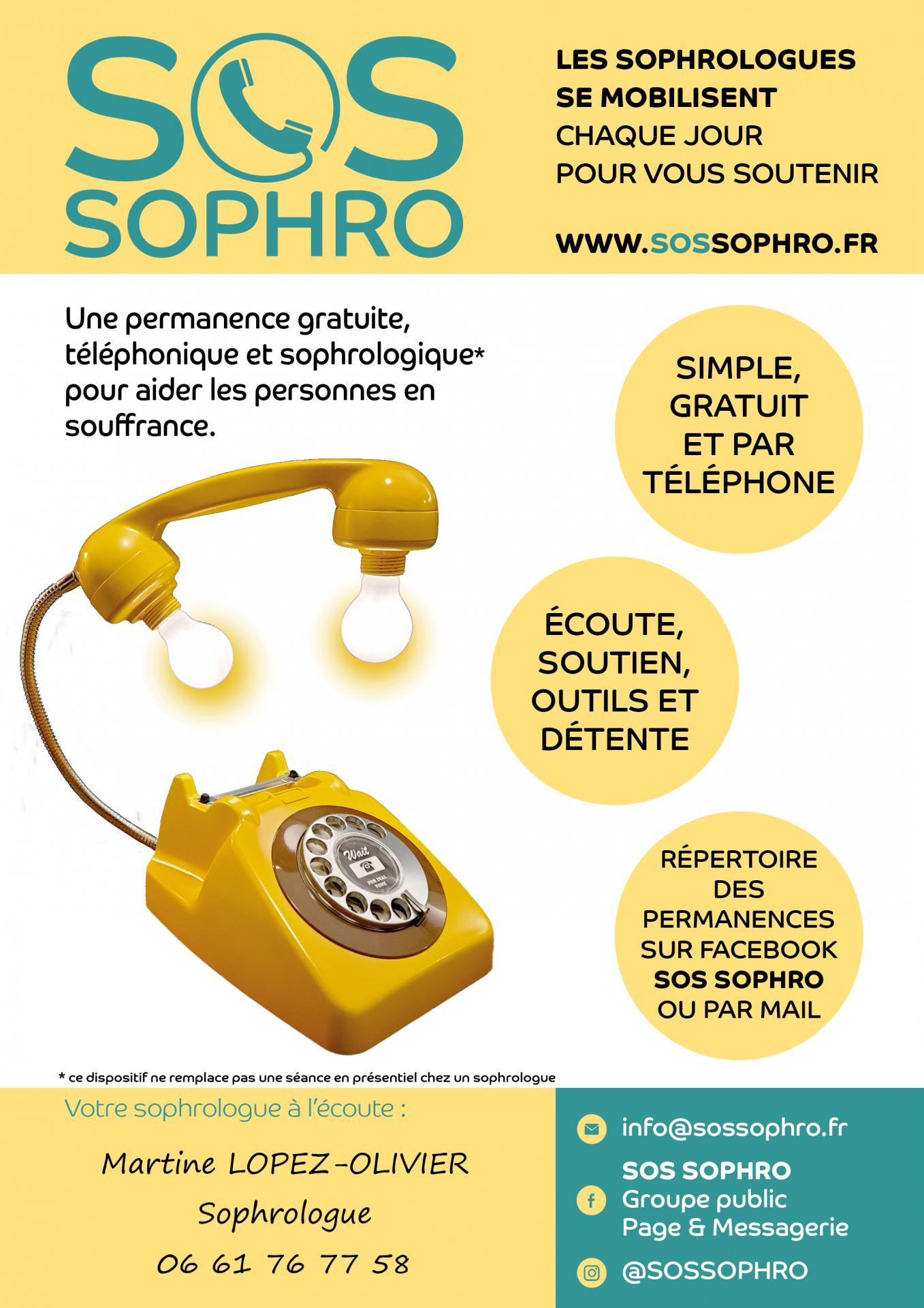 Sossophro flyer 02 1 bis